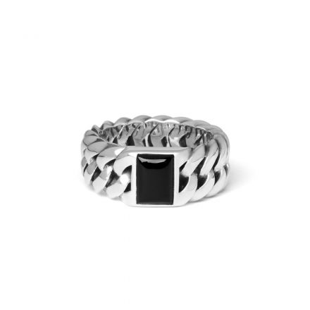 9441-Chain-Stone-Ring-Onyx_603ON_Front_8718997011399.jpg
