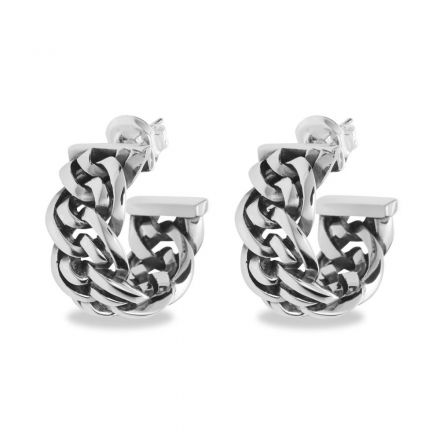 241-Nathalie-Earring-Silver_434-one_Front_8718997005084.jpg