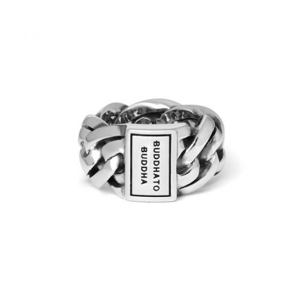 4191-Nathalie-Ring-Silver_536_Front_8718997001581.jpg