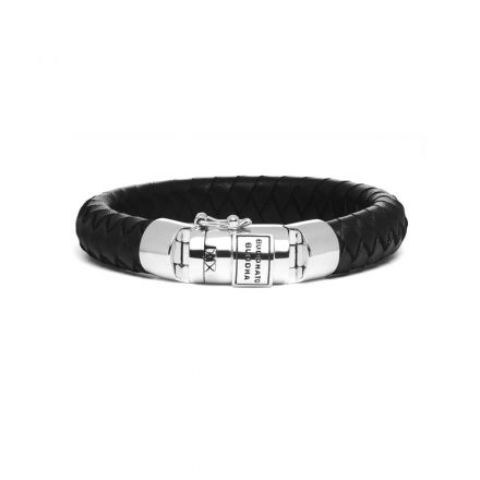 5001-Ben-Leather-Bracelet-Black_544BL-E_Front_8718997005282.jpg