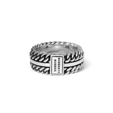 1951-Chain-Texture-Ring-Silver_788_Front_8718997006234.jpg