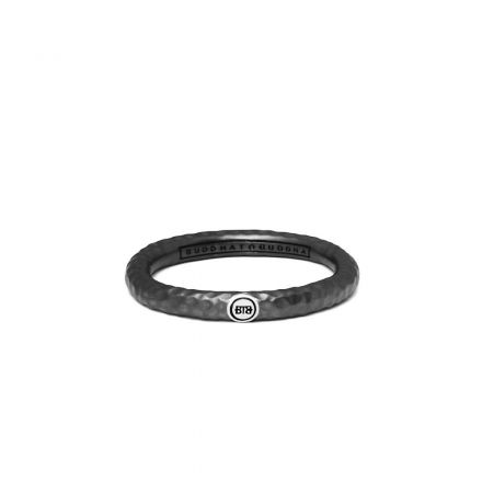 3731-Dunia-Hammered-Black-Ring_321_Front_8718997094989.jpg