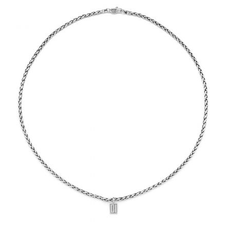 2181-George-XS-Necklace-Silver_716_Front_8718997029042.jpg