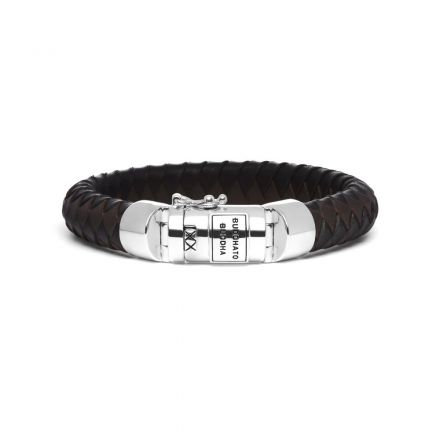 8681-Ben-Leather-Bracelet-Black-&-Brown_544MIX-E_Front_-8718997005350.jpg