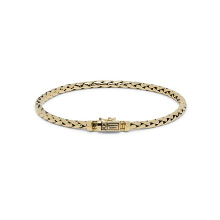 Armband George Gold 18kt