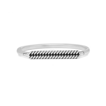 7911-Refined-Chain-Bangle_014-D_Front_8718997047862.jpg