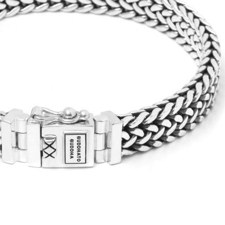 Bracelet Julius Small